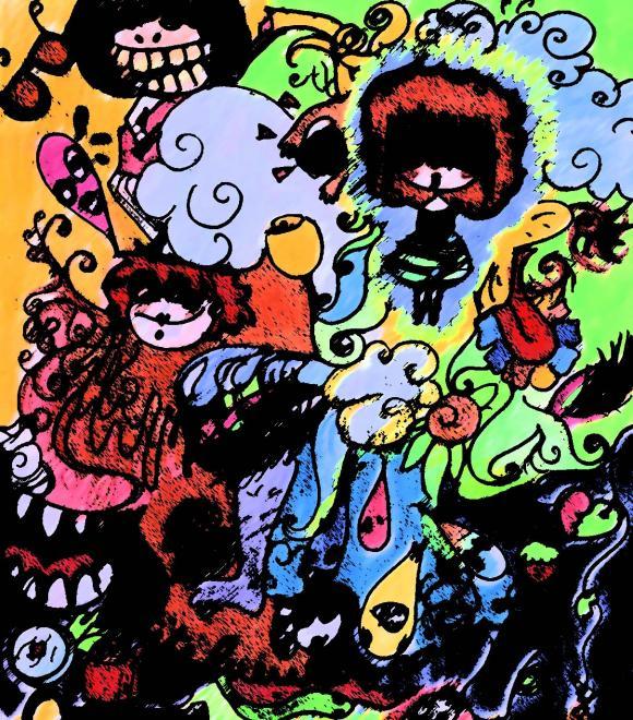http://leo.monkeyball.cowblog.fr/images/ACIDE.jpg