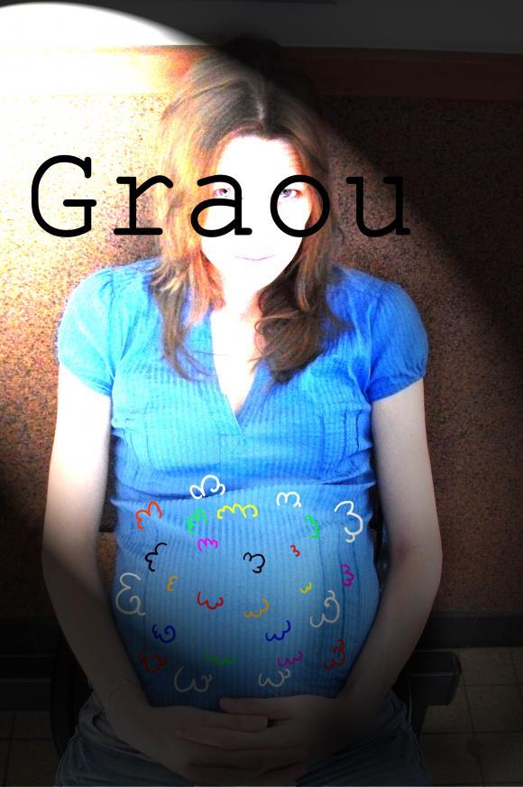 http://leo.monkeyball.cowblog.fr/images/Poufie.jpg