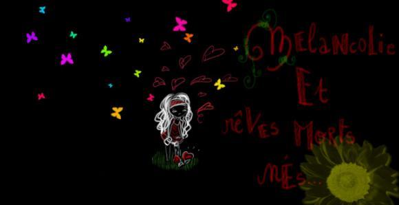 http://leo.monkeyball.cowblog.fr/images/befpre.jpg