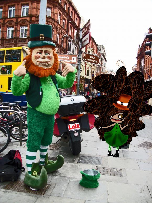 http://leo.monkeyball.cowblog.fr/images/irishtrip.jpg