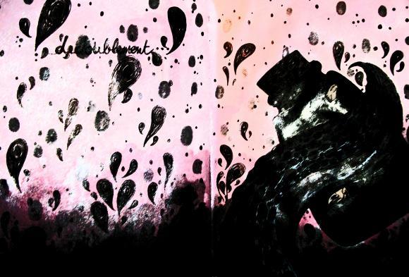 http://leo.monkeyball.cowblog.fr/images/lesrives.jpg