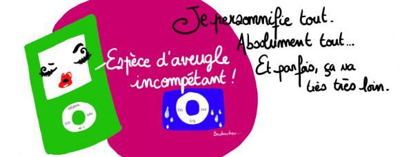 http://leo.monkeyball.cowblog.fr/images/manies04.jpg