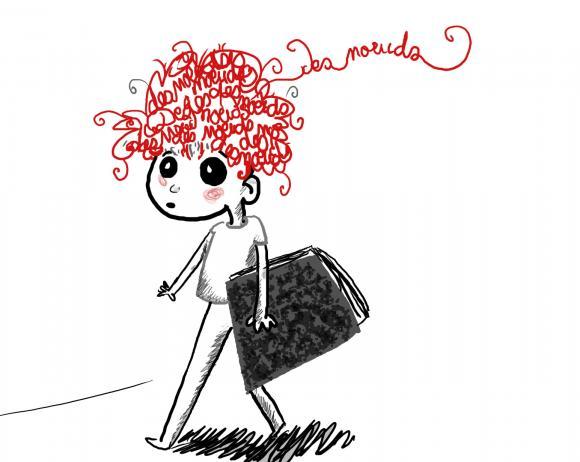 http://leo.monkeyball.cowblog.fr/images/redmanmodifie1.jpg